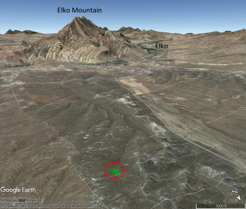 554948_watermarked_aerial to elko mtn.jpg